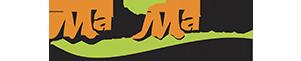 Maximarin_logo