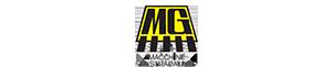 mg-pavijet