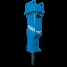 Гидромолот IMI 290 M-2