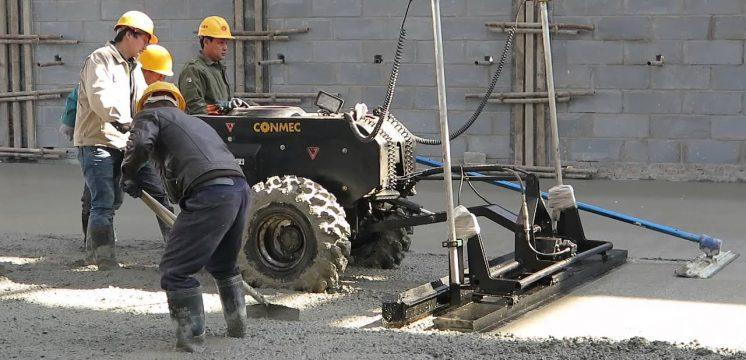 Ооо вибро бетон отмостка марка бетона