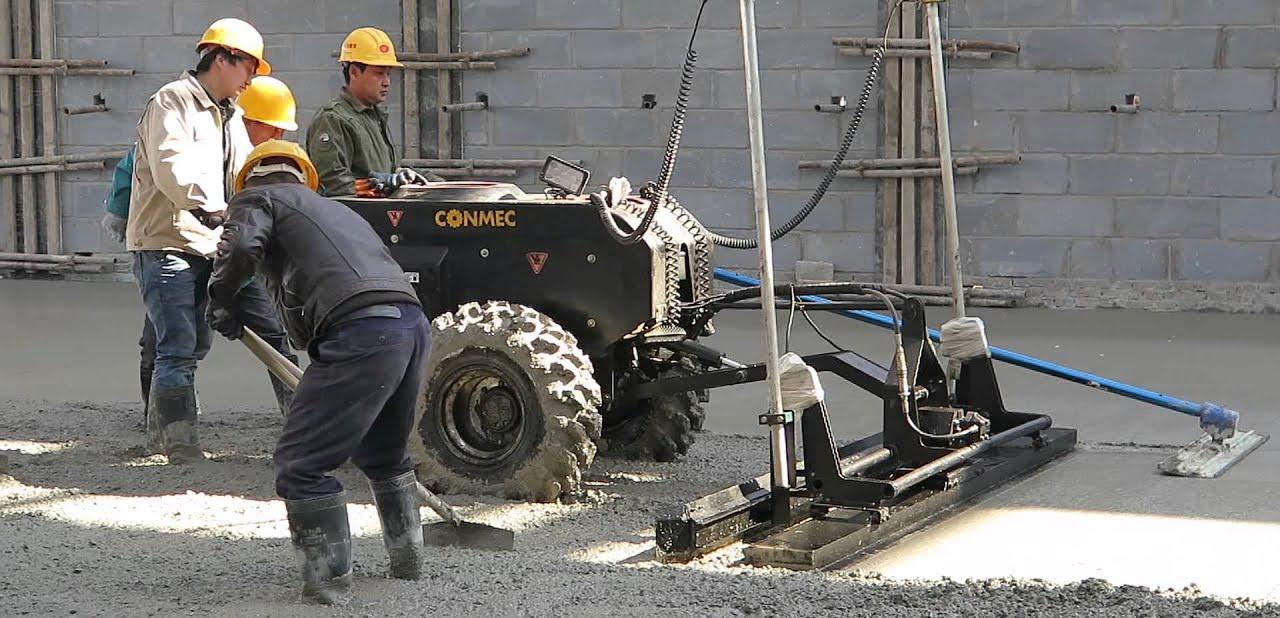 Лазерный бетон пва строительный в цементный раствор