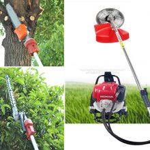 Ручная машина для коммунальщиков садовников и огородников