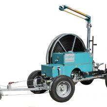 Ирригационная машина IRRIFORCE TD3000-400